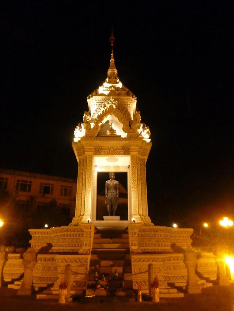 craigslist vietnam Archives - Nickythump Travel
